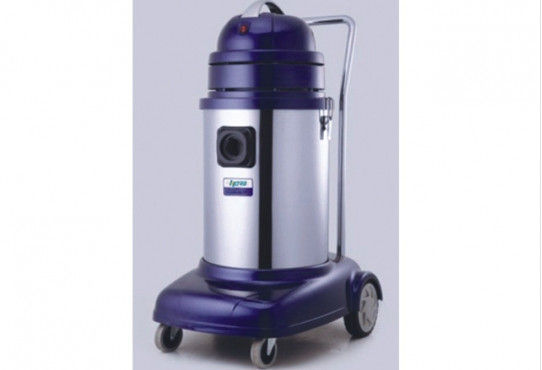 Novelty Design Cleanroom Vacuum Cleaner Dust Proof With 4 Gallons Capacity